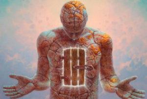 7 «ловушек» сознания