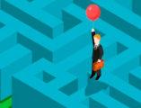 5 причин чаще рисковать