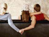 Как узнать, изменяет ли тебе мужчина?