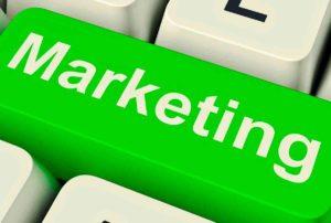Секрет маркетинга: правило 5%