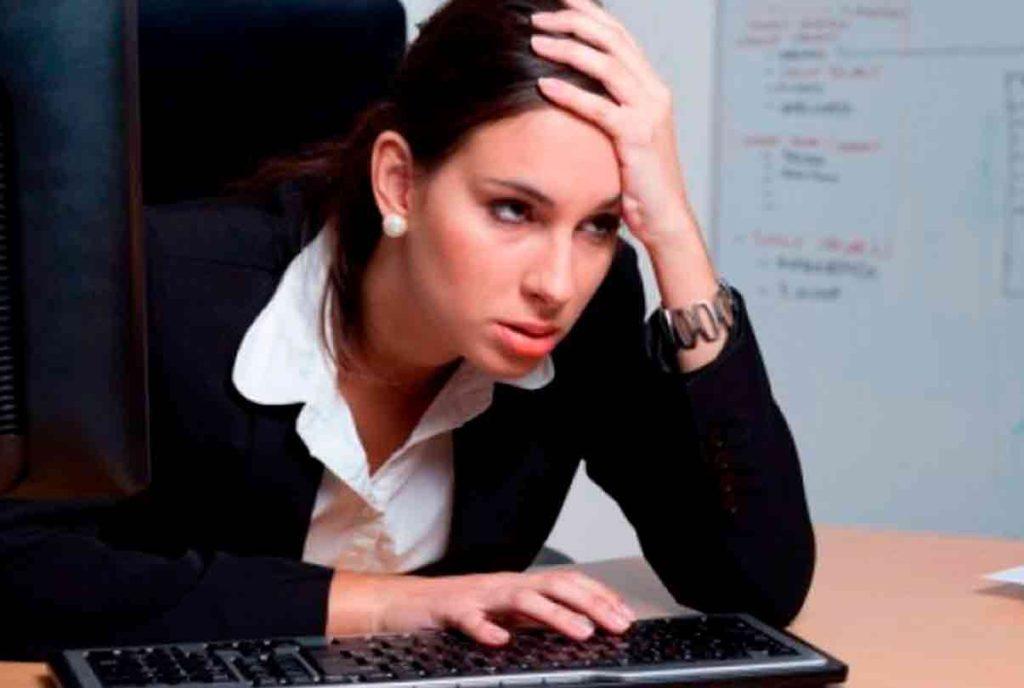 Почему нет сил жить: 10 главных причин усталости
