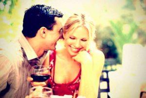 Золотые правила, которые вдохнут в вашу семейную жизнь новые ощущения