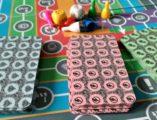 Трансформационная игра «Деньги, в Дом! Пространство Желаний»
